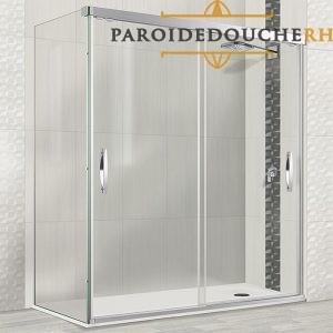 paroi-de-douche-angle-portes-coulissantes-rh1625