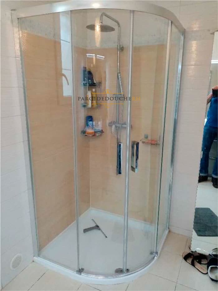 installation-paroi-de-douche-arrondie-rh1510