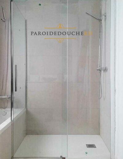 installation-paroi-de-douche-rh1226
