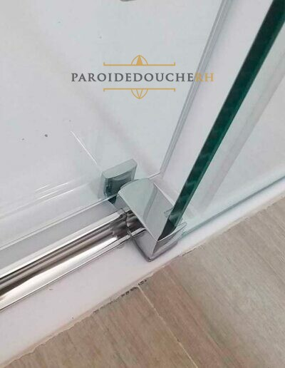 installation-paroi-de-douche-rh1226-2