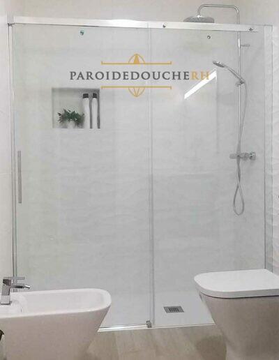 installation-paroi-de-douche-rh1226-3