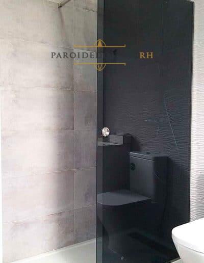 installation-paroi-de-douche-verre-gris-fume-rh1192