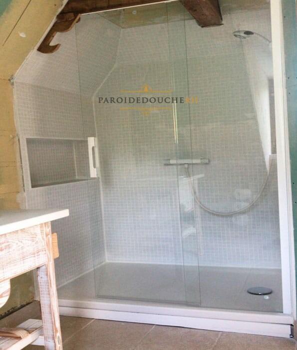 installation-paroi-douche-rh1264