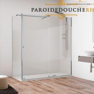 paroi-de-douche-angle-portes-coulissantess-rh1690