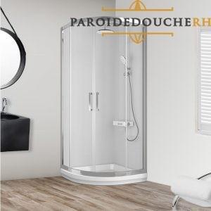 paroi-de-douche-arrondie-rh1504