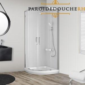 paroi-de-douche-arrondie-rh1510