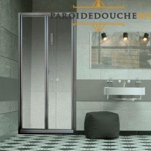 paroi-de-douche-avant-de-pliage-rh1306