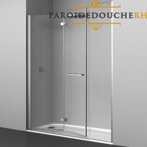 paroi-de-douche-avant-de-pliage-rh1322