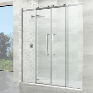 paroi-de-douche-en-niche-deux-portes-coulissantes-rh1283