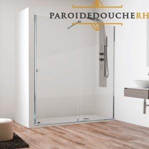 paroi-de-douche-frontal-portes-deentree-coulissantes-rh1146