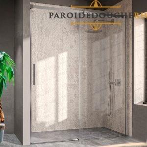 paroi-de-douche-frontal-portes-deentree-coulissantes-rh1226