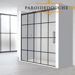 paroi-de-douche-frontal-portes-deentree-coulissantes-rh1286