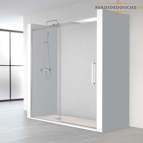 paroi-de-douche-frontal-portes-deentree-coulissantes-rh1286-cb