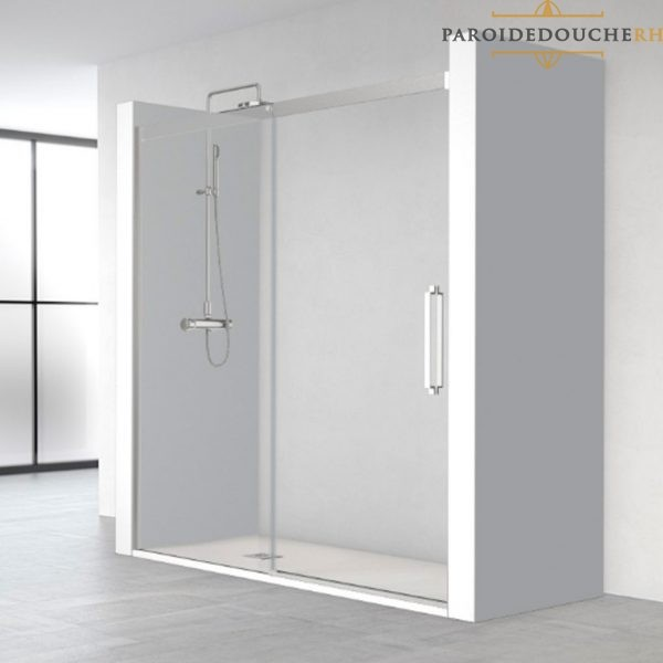 paroi-de-douche-frontal-portes-deentree-coulissantes-rh1286-p