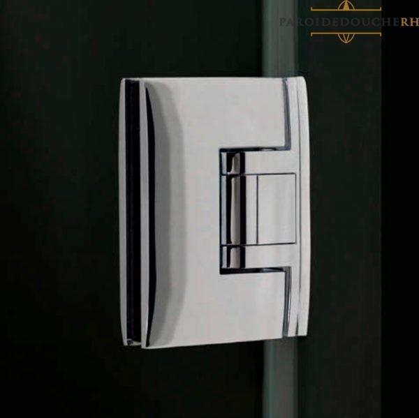 paroi-de-douche-portes-a-battants-frontales-rh1480-2