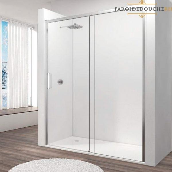paroi-de-douche-portes-coulissantes-profil-chrome-rh1264