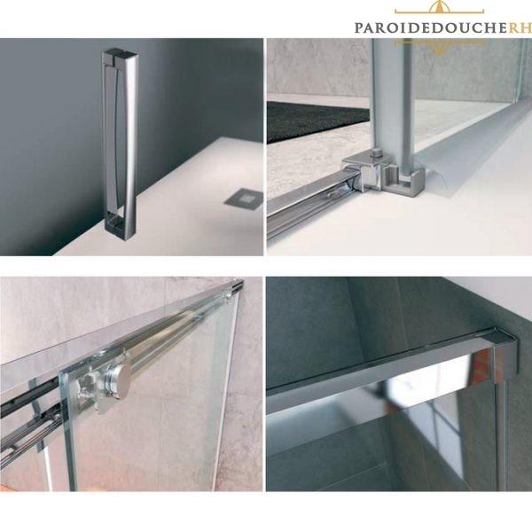 details-paroi-de-douche-rh1278