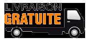 livraison-gratuite-icon