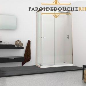 paroi-de-douche-angle-portes-coulissantes-rh1604