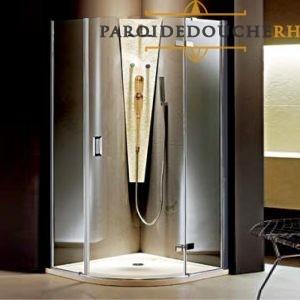 paroi-de-douche-arrondie-rh1528