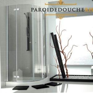 paroi-de-douche-arrondie-rh1534