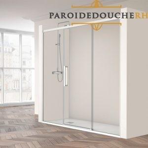paroi-de-douche-frontal-portes-deentree-coulissantes-rh1278