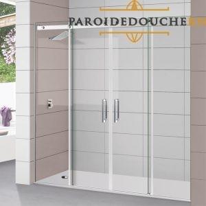 paroi-de-douche-frontal-portes-deentree-coulissantes-rh1283