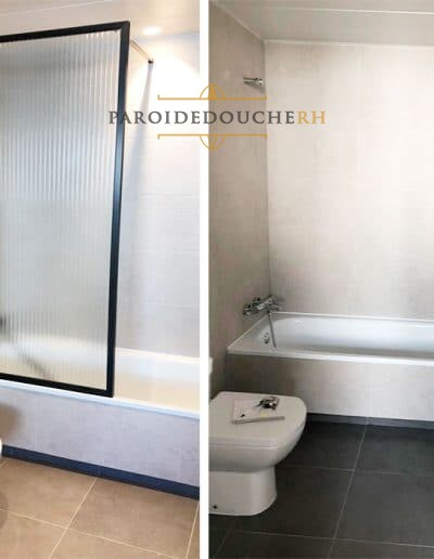 installation-paroi-de-douche-salle-de-bain-rh1984