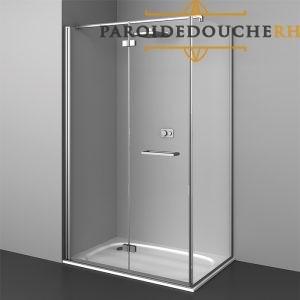 paroi-de-douche-angle-portes-pliantes-rh1716