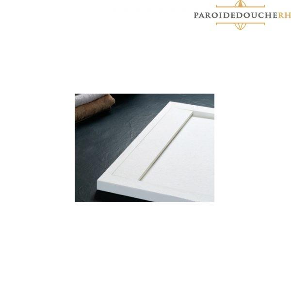 receveur-de-douche-RH4130-6