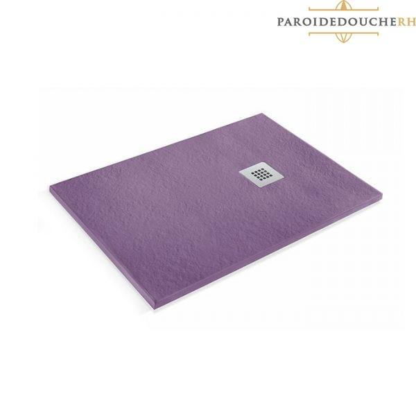 receveur-de-douche-resine-aubergine-rh4180