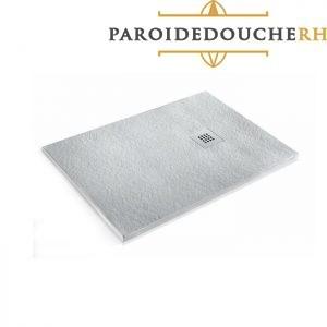receveur-de-douche-resine-blanc-rh4180