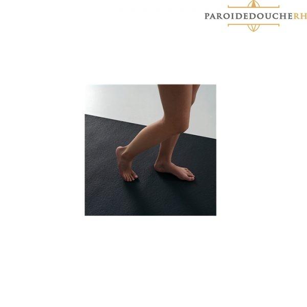 receveur-de-douche-resine-confort-et-legerete-rh4150-2