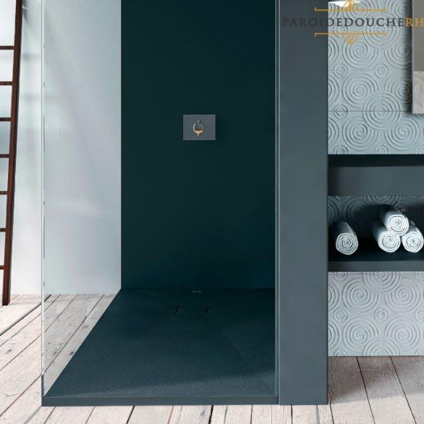 receveur-de-douche-resine-confort-et-legerete-rh4150