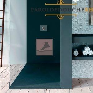 receveur-de-douche-resine-confort-rh4150