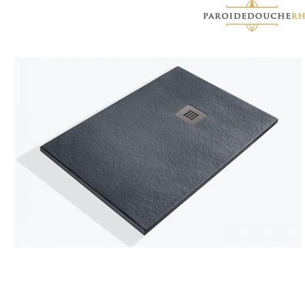receveur-de-douche-resine-graphite-rh4180