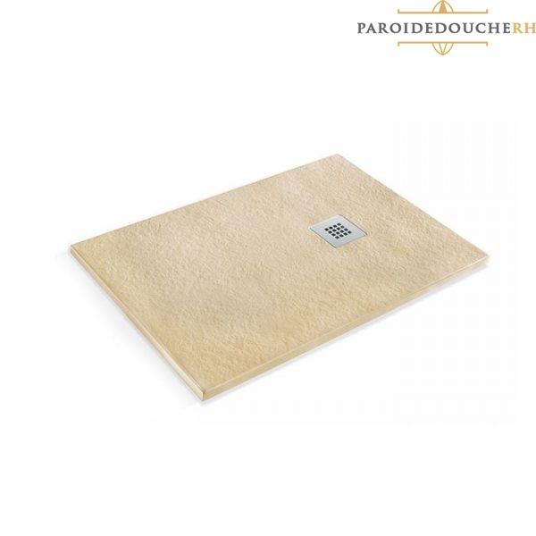 receveur-de-douche-resine-ivoire-rh4180