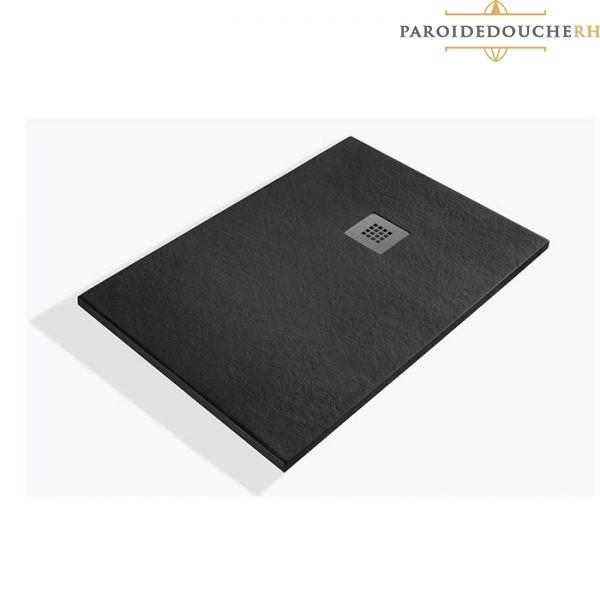 receveur-de-douche-resine-noir-rh4180