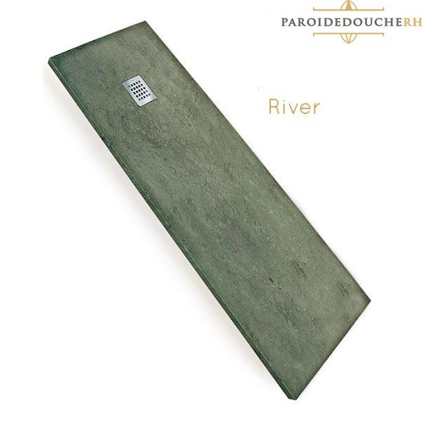 receveur de douche river rh4272