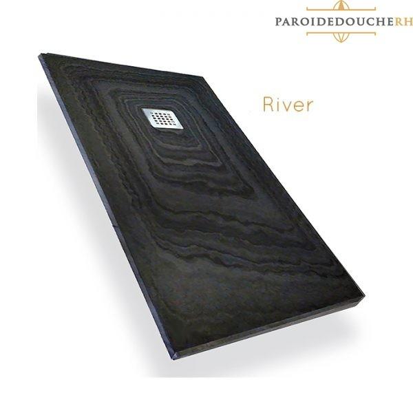 receveur de douche river rh4276