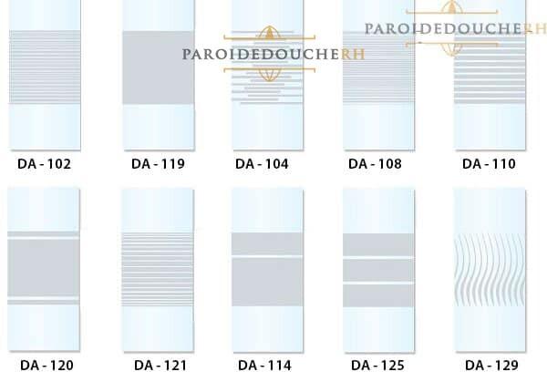 serigraphie-pare-douche-fixe-rh1946-2