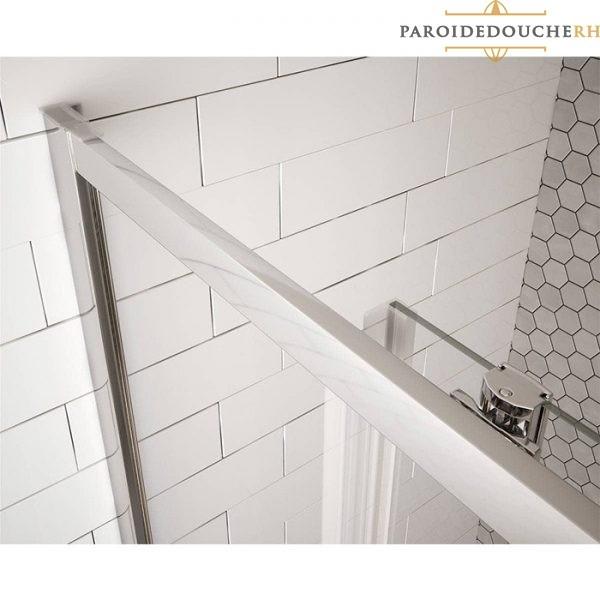 Palier-en-haut-paroi-de-douche-arrondie-rh1524