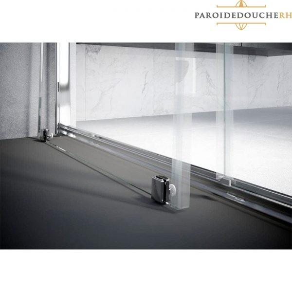 Palier-paroi-de-douche-arrondie-rh1524