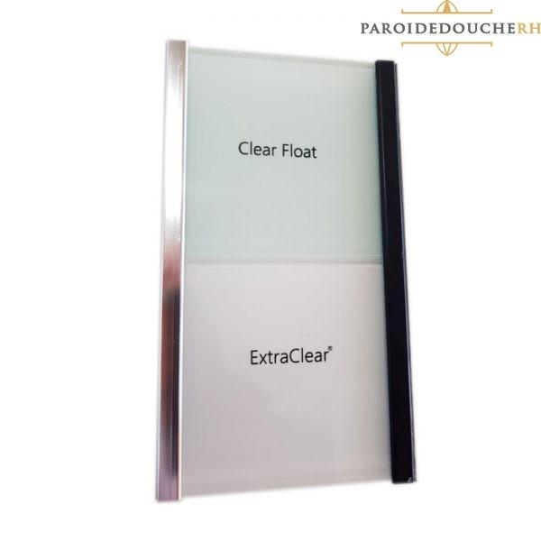 echantillon-de-verre-Extraclear