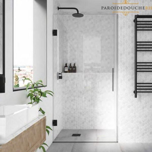 paroi-de-douche-avant-avec-portes-battantes-rh1487