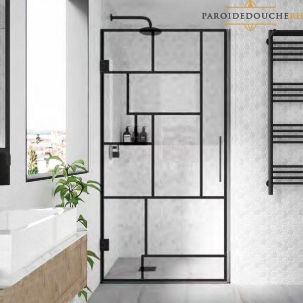 paroi-de-douche-avant-avec-portes-battantes-rh1488