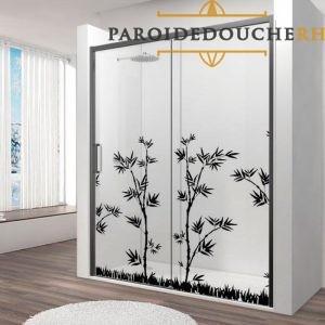 paroi-de-douche-coulissante-decore-noir-rh1264-39