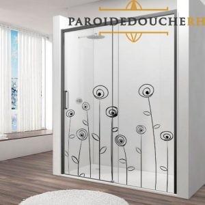 paroi-de-douche-coulissante-decore-noir-rh1264-53