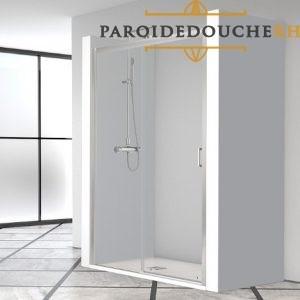 paroi-de-douche-portes-coulissantes-rh1228