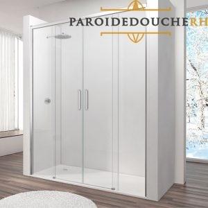 paroi-de-douche-portes-coulissantes-rh1270